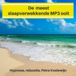 Slaap hypnose, ontspanning