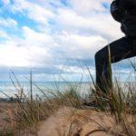hypnotherapie-een-reis